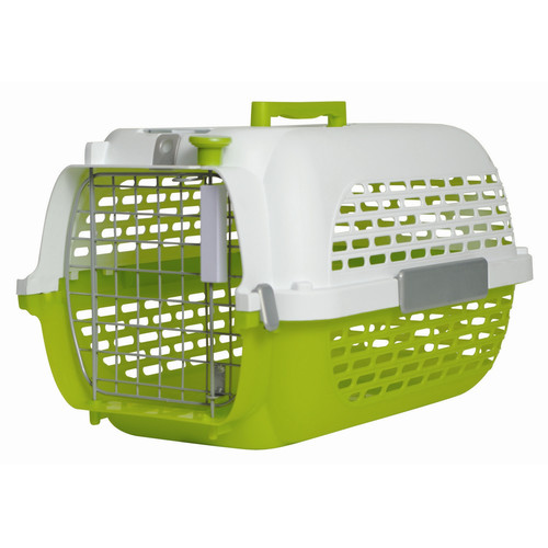 Dogit Voyageur Model 200 Medium, Green
