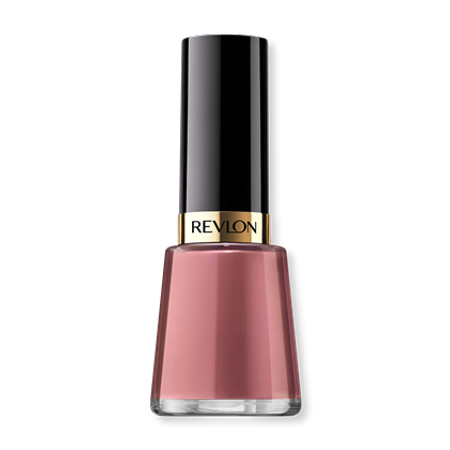 Revlon Nail Polish, Romantique, 05. fl oz ()