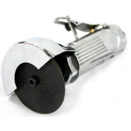 Pneumatic Saw (Mini High Speed Pneumatic Cut-Off Saw)