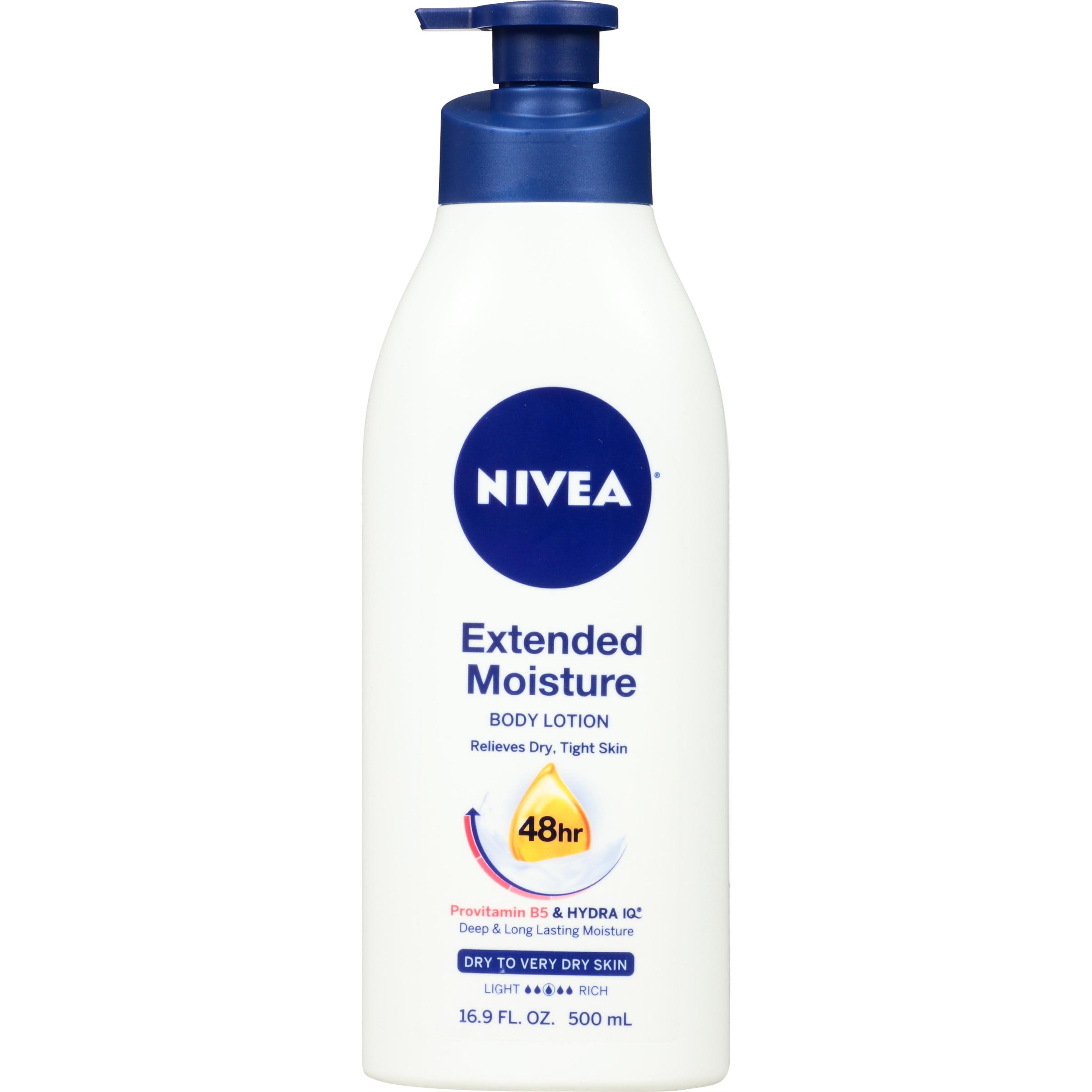 Plus Size Skin Care