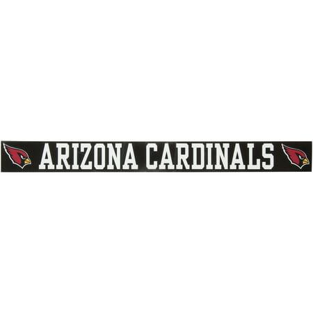 Arizona Cardinals 2