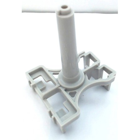 Dishwasher Upper Spray Arm Mount for Whirlpool, AP6013024, PS11746245,  8539324