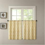 Beige Kitchen Curtains - Walmart.com
