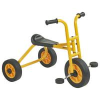 RABO Powered By ECR4Kids Classic School Trike