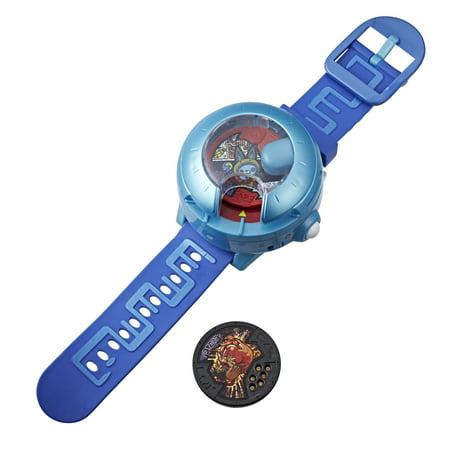 yo kai watch model zero instructions