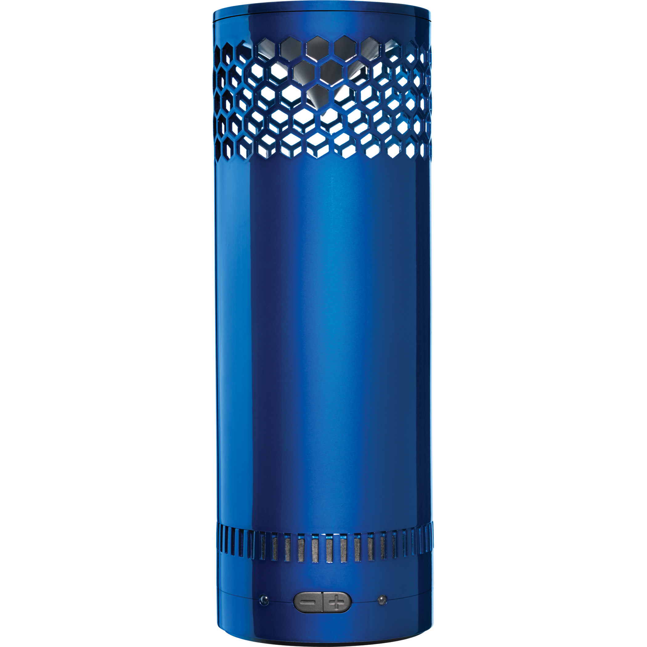 HEX 808 SL Bluetooth Wireless Speaker, Blue