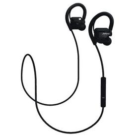 Jabra Sport Pace Wireless Bluetooth Earbuds Yellow Certified Refurbished Walmart Com Walmart Com