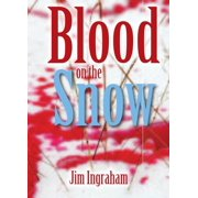 Blood on the Snow - eBook