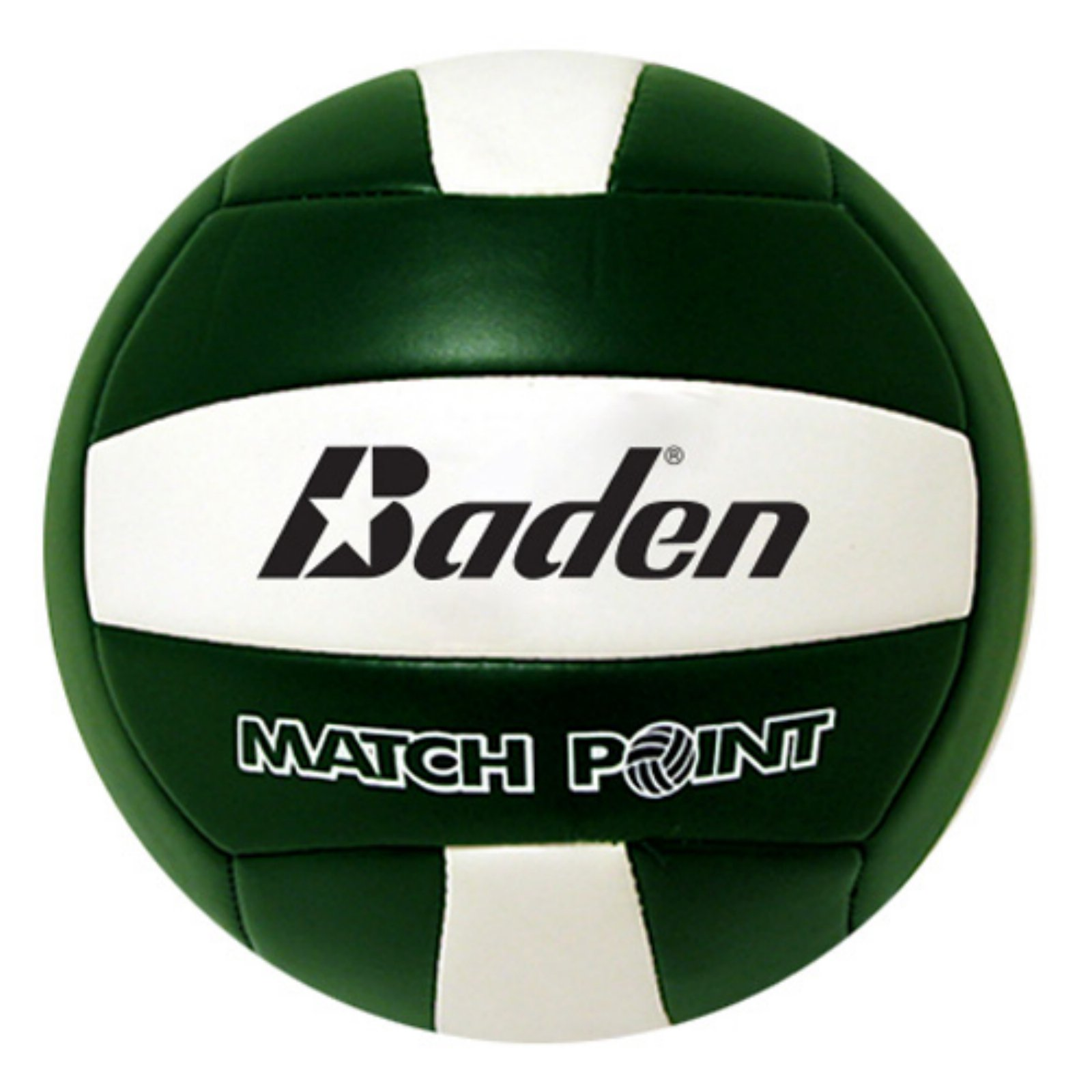 Baden Sports MatchPoint Indoor/Outdoor Volleyball