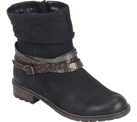 women's remonte r3354 ankle boot Economical, stylish, and eye-catching shoes