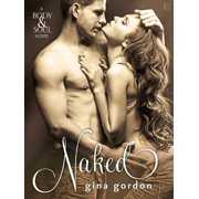 Naked - eBook