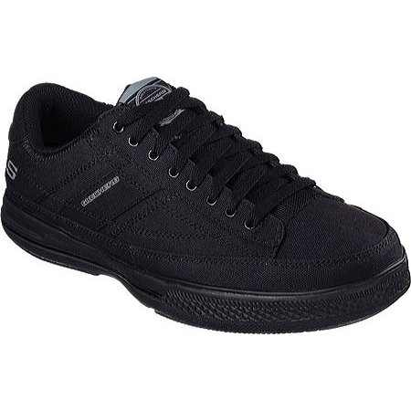 Men's Skechers Arcade Chat Memory Sneaker