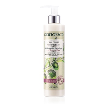 Nourishing Body Lotion with Fig Extract 8.4oz
