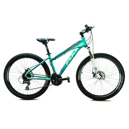 Hardtail Disc - Fuji Addy Comp 1.5D 26