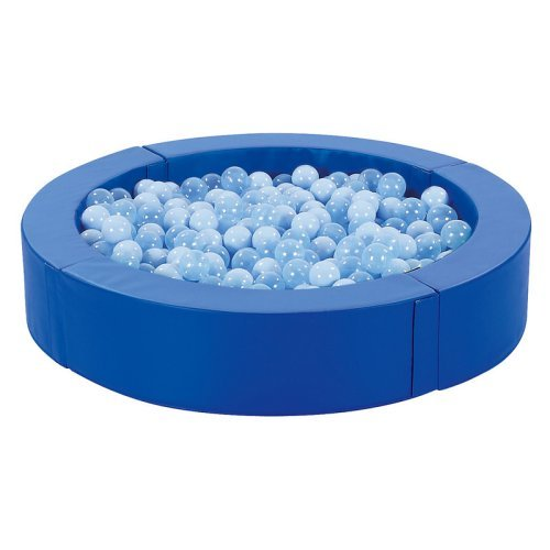 Wesco Jacuzzi Ball Pool