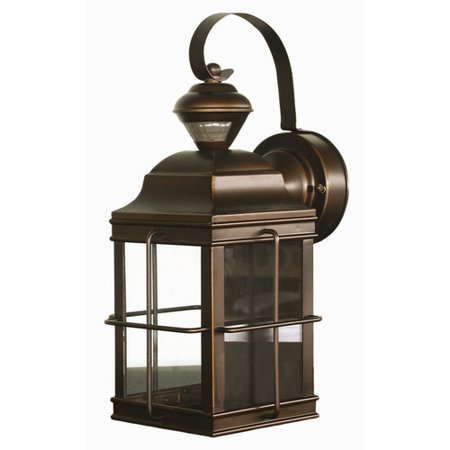 Heath Zenith Outdoor Lighting Heath zenith motion activated 1 light outdoor wall lantern walmart heath zenith motion activated 1 light outdoor wall lantern workwithnaturefo