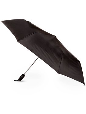 c1c8a51a2a34f Product Image Auto Open Close Umbrella