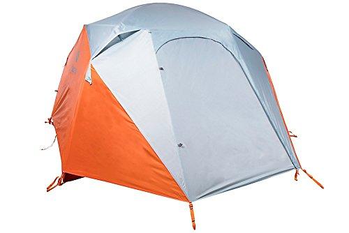 Marmot Limestone 4p Tent by Marmot