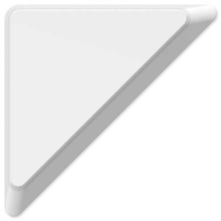 Aeotec AEZW112 Aeotec Z-Wave Door & Window Sensor