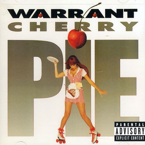 Cherry Pie (explicit)