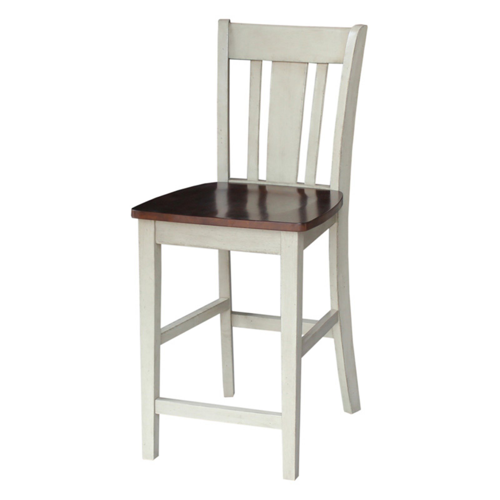 International Concepts Counter Height Stool