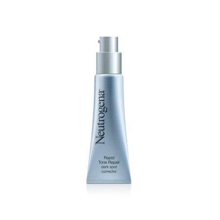 Rapid Patty - Neutrogena Rapid Tone Repair Dark Spot Corrector Serum with Retinol, 1 oz
