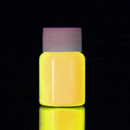 Face Fluorescent  UV Glow Neon Body Paint Pigment 20ml Super Bright - Uv Neon Body Paint