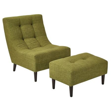 Hudson Chair - Emeco Hudson Chair