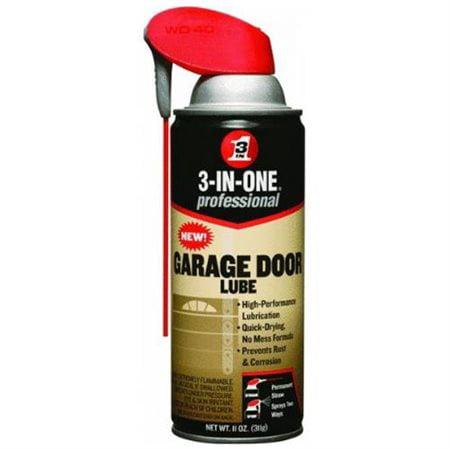 lubrication garage nj lubricate middletown maintenance photodune xs door open diy and doors