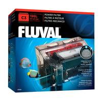 Fluval C3 Power Filter