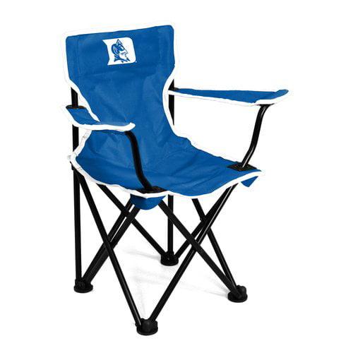 Duke Blue Devils Toddler Chair