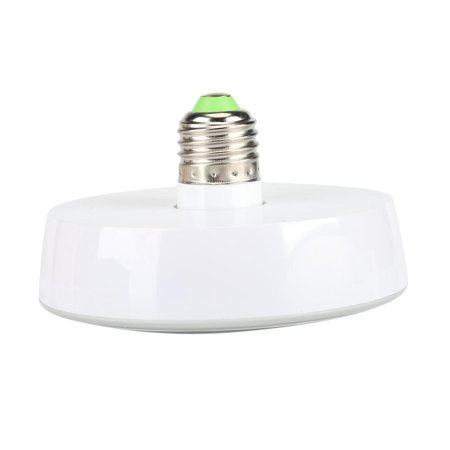 Tmishion E27 12w Pir Infrared Motion Sensor Outdoor Indoor