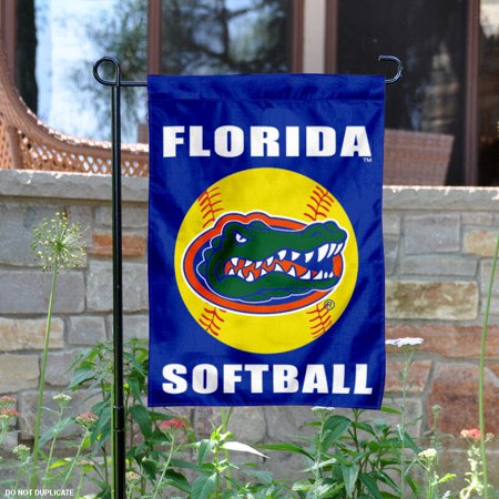 - Florida Gators Softball 13