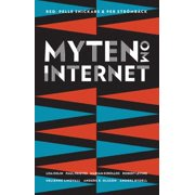 Myten om internet - eBook