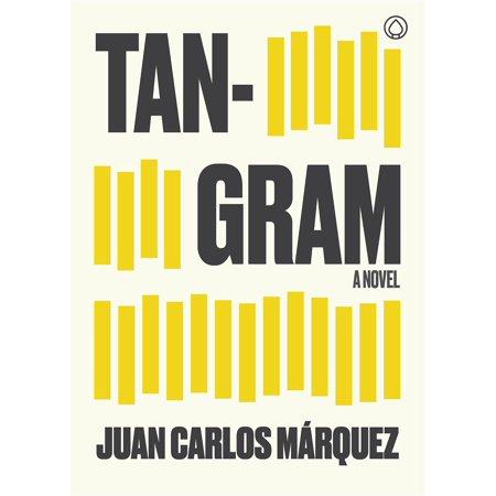 Tangram - eBook - Halloween Tangrams Printables