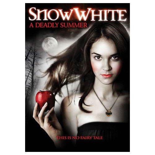 Snow White: Deadly Summer (2012)