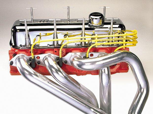 Moroso 72175 Wire Loom