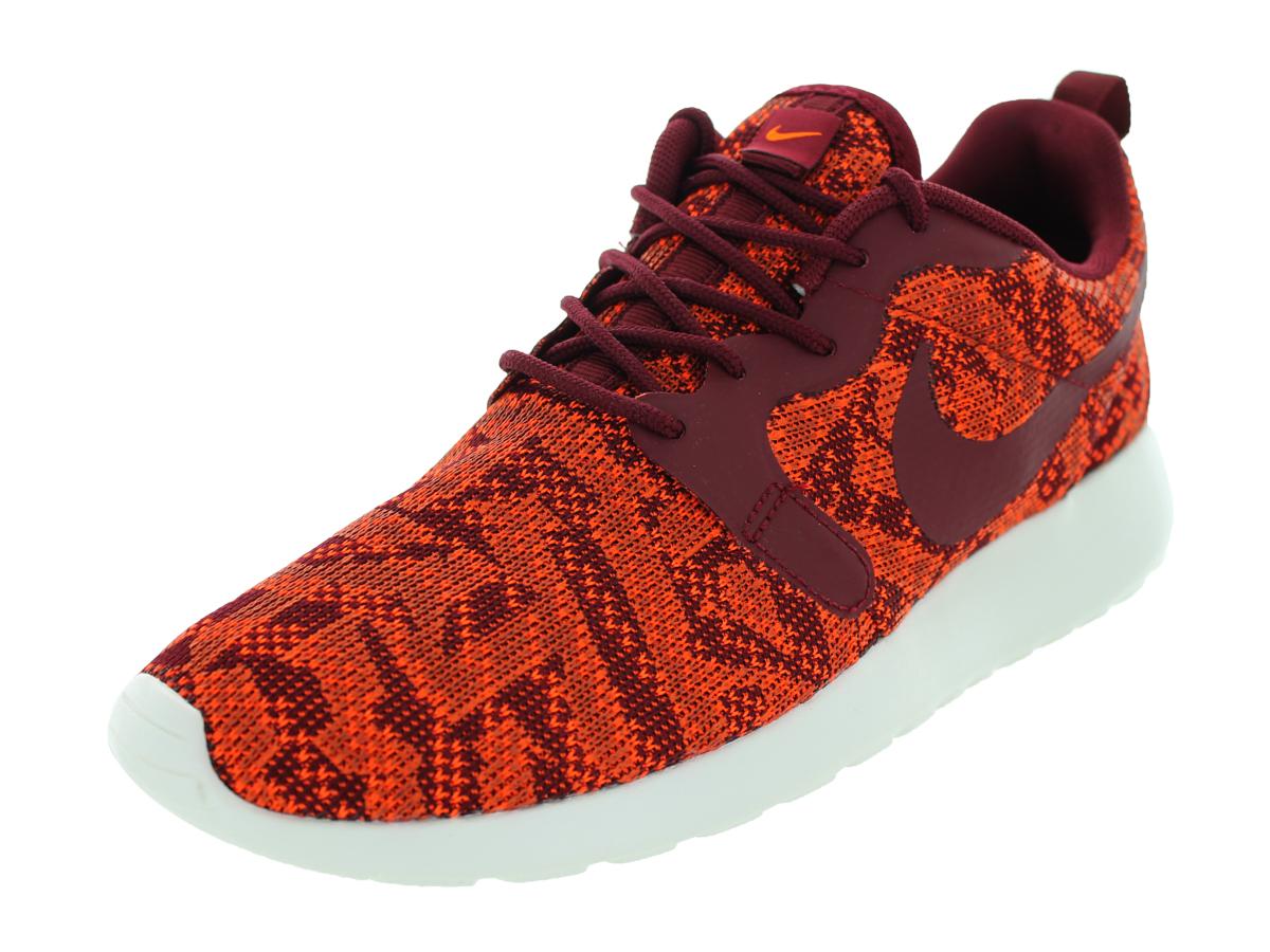 Nike Women's Roshe One KJCRD Running Shoe