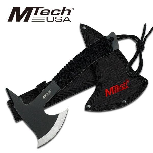 MTech USA Axe MT-629