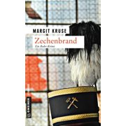 Zechenbrand - eBook