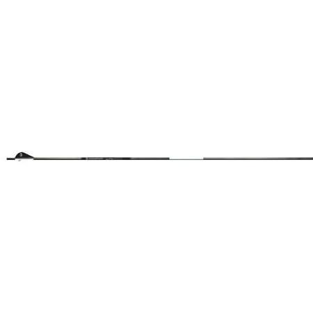 350 Onyx (BloodSport Onyx Arrows with 2