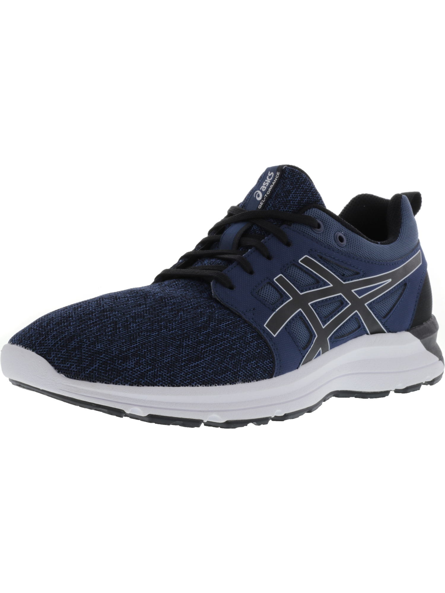 ASICS Men's Gel-Torrance Running Shoe