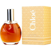 Chloe 3938838 By Chloe Edt Spray 3 Oz