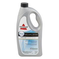 Bissell Febreze Deep Cleaner 32 oz. Liquid Concentrated - Case Of: 1