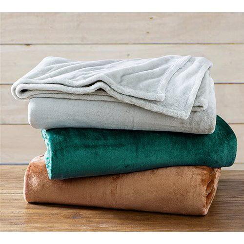 Mercer41 Romano Blanket