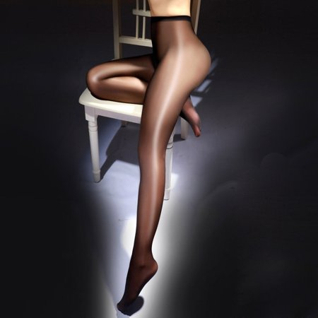 High Quality And Cheap Women Thigh-Highs Stockings](Cheap Womens)