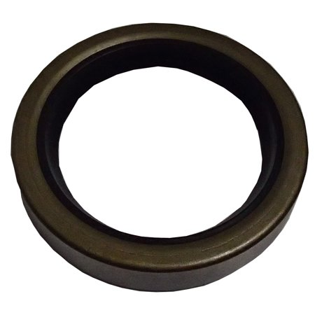 8N4233A Rear Axle Inner Seal Ford New Holland NAA NAB 8N 600 800 601 801 (Rear Axle Seal Replacement)