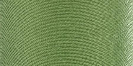 Coats Dual Duty Plus Jean /& Topstitching Thread Black