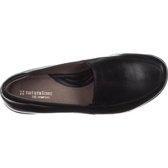 fb0b0b11f51 naturalizer - Womens naturalizer Channing Slip-On Comfort Loafers ...