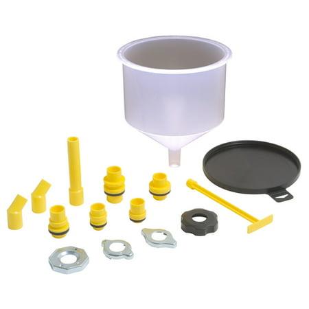 Lisle 24680 - Spill Free Funnel Thread